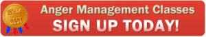 anger-management-signup